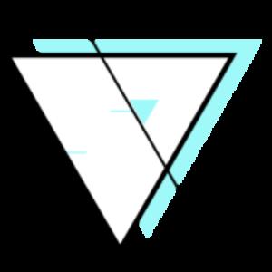 Digital Marketing & Branding Logo