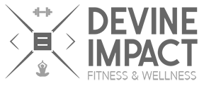 Digital Marketing & Branding for Devine Impact